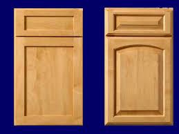 Kitchen Doors  Beautiful Replacement Kitchen Doors And - Kitchen cabinet doors toronto