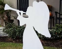 nativity yard sign outdoor yard