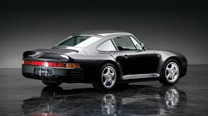 custom porsche 959 photo collection porsche 959 wallpaper