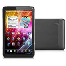 fastest android tablet indigi modb00h13fdec 9 0in fastest dual android 4 2 tablet pc