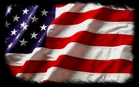 American Flag Awesome Pictures Of Usa Flags Wallpaper 65 Images