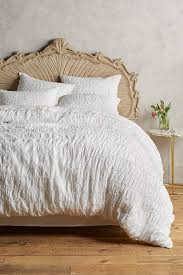 Anthropologie Duvet Covers Anthropologie Bedding Sale Save 20 On Duvet Covers Quilts Throws