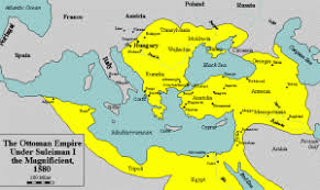caduta impero ottomano pensavate di aver sconfitto l impero ottomano beccatevi ankara