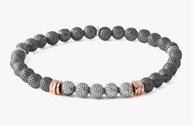 silver bracelet with stones images Stonehenge metallica silver bracelet jpg