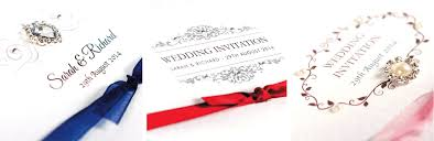 wedding invitations kent wedding invitations stationery kent