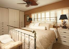 advantages of custom made bedroom furniture custom closets direct