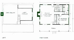 free small cabin plans with loft small log cabin floor plans luxury modish free small cabin plans