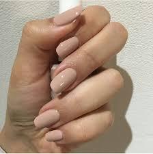 lena nail polish breathable halal water permeable hijabs