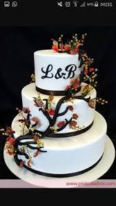 hilton head wedding cakes 2 wedding cakes pinterest chevron