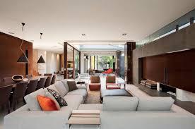 creative modern house furniture cool home design marvelous