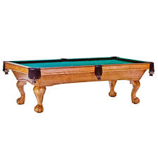golden west billiards pool table price innsbrook pool table by golden west aminis