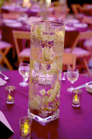 centerpieces wedding diy wedding centerpieces non floral wedding centerpieces diy for