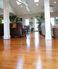 hardwood floor cleaning ky