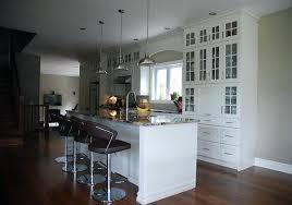 salle de montre cuisine salle de montre cuisine salle de montre cuisine gatineau cethosia me