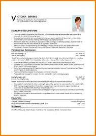 New Format Resume Resume Format In Microsoft Word Chronological Resume Template 10