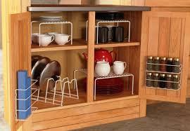 Smart Kitchen Cabinets Smart Kitchen Pantry Organizers Kitchen U0026 Bath Ideas The
