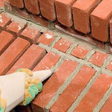 How To Build A Brick Shed Step By Step by Best 25 Building Stairs Ideas On Pinterest Deck Stairs