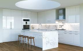 kche wei mit holzarbeitsplatte dunkel oder hell welche arbeitsplatte passt zu meiner küche