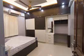 photos of album interior design 2 bhk apartment at domlur by