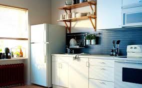 Ikea Kitchen Designer Uk Ikea Kitchen Design Appointment Kitchen Design Ideas