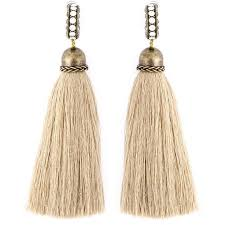 custom graduation tassels wholesale tassels wholesale tassels suppliers and manufacturers