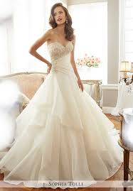 tolli wedding dresses tolli wedding dresses