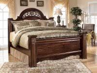 Oak Express Bedroom Furniture by Furniture Row Discontinued Bedroom Sets Kid Denver Colorado Style