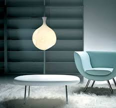 Livingroom Lamp Living Room Interior Design With Lua Table Lamp By Martin Azua