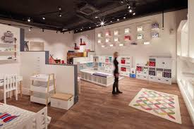 home design stores london furniture store retail design blog
