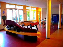 jeux de decoration de salon et de chambre decoration salle de jeux salle jeux pastel with decoration salle de