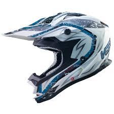 monster motocross helmet helmets bluetooth flip up full face kids ladies kickstart