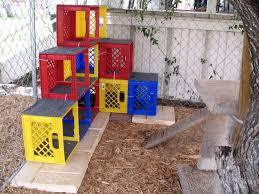 outdoor cat furniture built your own all home decorations