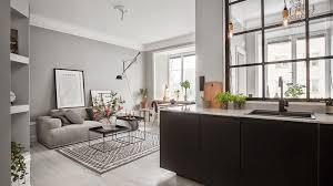 grey interior zspmed of grey home interiors