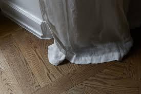 Franks Laminate Flooring Selected Interiors September Fantastic Frank