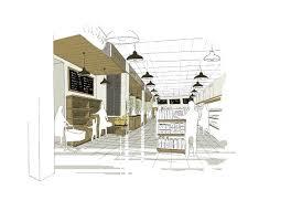 194 best architectural presentation images on pinterest interior