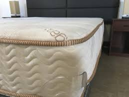Where Can I Buy A Sofa Bed Mattress by Zenhaven Mattress Review What Are The Pros And Cons