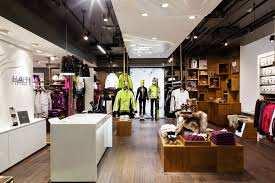 shop in shop interior news releases www stockmanngroup com