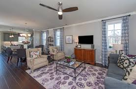 virginia beach condos from the 370s halstead at spence crossing