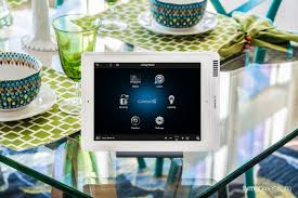 Candlelight Homes Control4 Vs Savant Which Is Better Tym Smart Homes