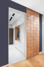 Modern Bathroom Door Fresh Interior Bedroom Doors Decoration Ideas Cheap Modern And