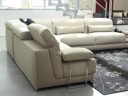 recliner furniture 89 ergonomic modular sofa bed contemporary