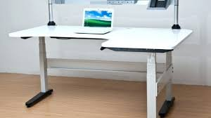 ikea height adjustable desk australia elegant ikea sit stand desk with adjustable height australia 12 best
