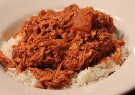crock pot hawaiian bbq chicken u2013 just 3 ingredients mommysavers