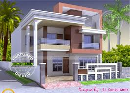 28 450 sq ft floor plan floor plans for 450 sq ft inspirational modern decorative house ideas home design