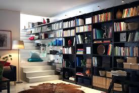 ikea hack bookcase bed kallax doors white oak gammaphibetaocu com