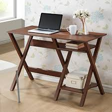 best desks for students best desks for students desk for students bedrooms bedroom ideas