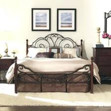 jcpenney bedroom jcp bedroom furniture penny penney modern jcpenney pertaining to