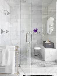 20 ideas to answer is marble tile good for bathroom floor