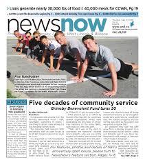 newsnow niagara e edition september 24 2015 by newsnow niagara issuu