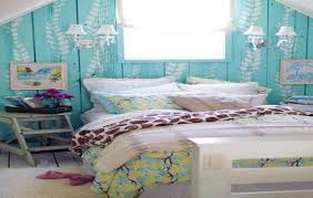 Light Turquoise Paint For Bedroom Bedroom Designs Categories Pink Drapes Pink Curtains For